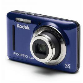 Kodak Fotoaparát  Friendly zoom FZ53, modrý