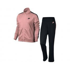 Nike Dámská souprava  TRK SUIT PK 830345808, M