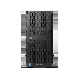 HP Enterprise HPE ML350 Gen9 E5-2620v4, 16GB, 2x300GB SAS