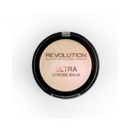 Makeup Revolution Rozjasňující balzám Strobing (Ultra Strobe Balm) 6,5 g, Hypnotic