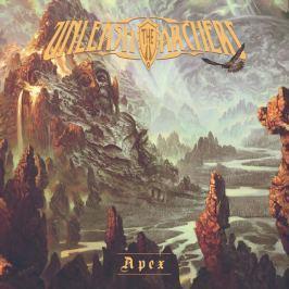 CD Unleash the Archers : Apex