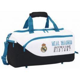 REAL MADRID TAŠKA SPORTOVNÍ/ FC