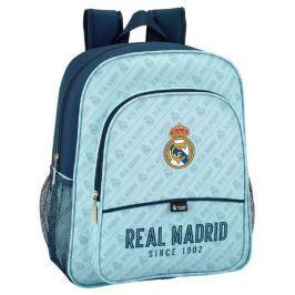 REAL MADRID BATOH JUNIOR//2018