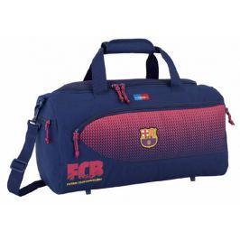 FC Barcelona TAŠKA SPORTOVNÍ/BARCELONA FC