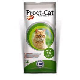 PROCT-CAT Adult FISH 1,5kg-9458