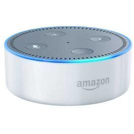 Amazon Echo Dot (2. generace) White