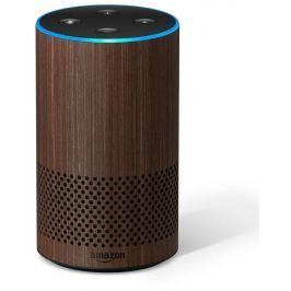 Amazon Echo (2. generace) Walnut