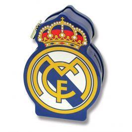 REAL MADRID POKLADNIČKA/ FC