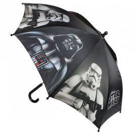 Star Wars - Darth Vader  & Stormtrooper , deštník Deštník