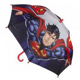 Superman - Navy Blue , deštník Deštník