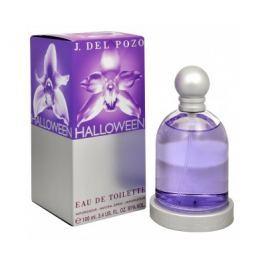 Jesus Del Pozo Halloween - EDT 50 ml