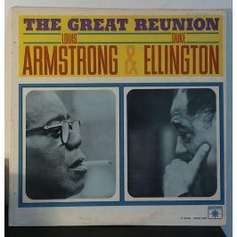 Duke : Great Reunion LP
