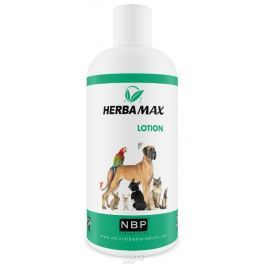 Herba Max Lotion 200ml antiparazitní sprej