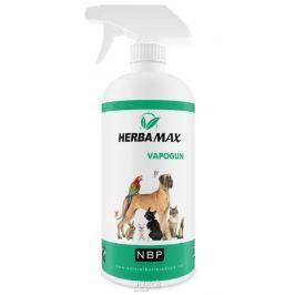 Herba Max Vapo Gun 500ml antiparazitní sprej