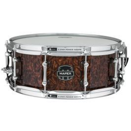 MAPEX ARML4550KCWT ARMORY SNARE
