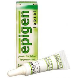 Skin-cap Epigen Labial 5 ml
