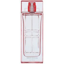 Elizabeth Arden Red Door Aura EDT 50 ml W