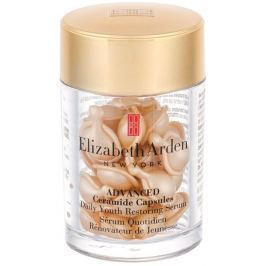Elizabeth Arden Advanced Ceramide Capsules Daily Youth Restoring Serum 14 ml