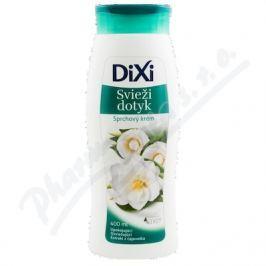 HERBA DRUG DIXI sprchový krém Svěží dotek 400 ml