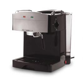 Orava Espresso stroj ES-086
