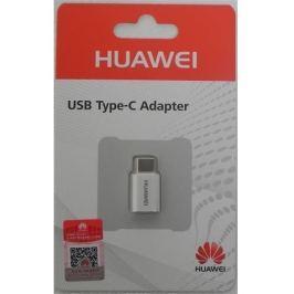 Huawei Adaptér  USB Type-C - bílý