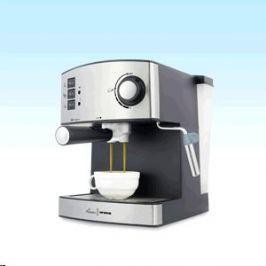 Orava Espresso stroj ES-150