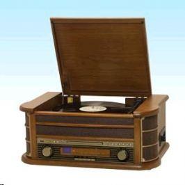 Orava Retro rádio RR-65