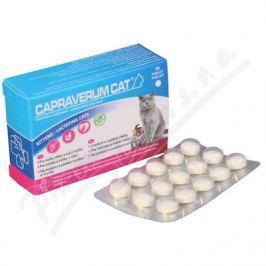 ABEL PLUS Capraverum Cat kittens-lactating tbl.30