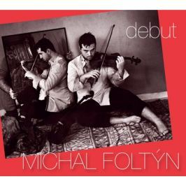 CD Michael Foltýn : Debut