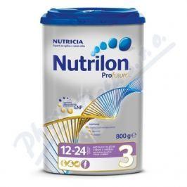 NUTRICIA Nutrilon 3 Profutura 800g