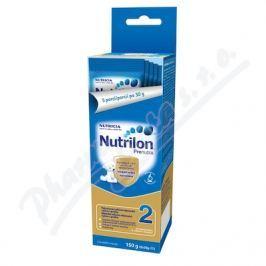 NUTRICIA Nutrilon 2 Pronutra 5x30g