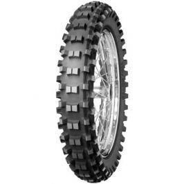 Mitas 110/90-19 62M C-18 SUPER LIGHT M/C TT 110/90 R19