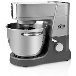 ETA Kuchyňský robot  Gustus 0128 90000
