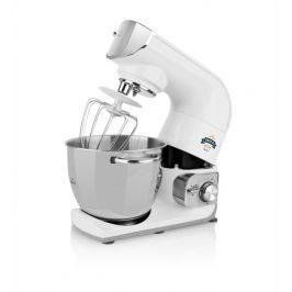 ETA Kuchyňský robot  Gratus Max (No. 3) 0028 90061