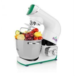 ETA Kuchyňský robot  Gratus Fresh (No. 2) 0028 90071