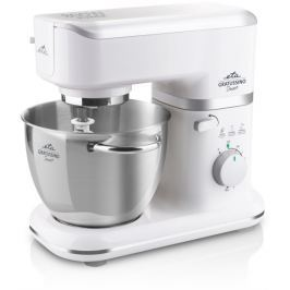ETA Kuchyňský robot  Gratussino Smart 0023 90090