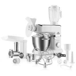 ETA Kuchyňský robot  Gratussino Maxo II 0023 90080
