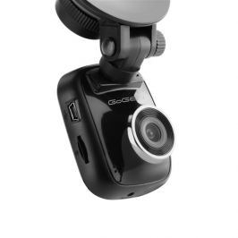 "GoGEN Autokamera  CC 104 FULL HD, s 1,5"" displejem"