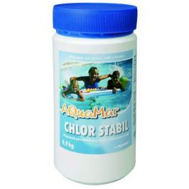 AQuaMar Chlor Stabil 0,9 kg