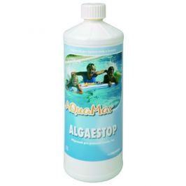 Bazénová chemie Marimex AQuaMar Algestop 1,0 l