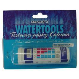Marimex Tester  pásky k měření vápníkové tvrdosti vody