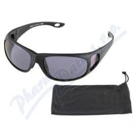 SOPHIA Brýle sluneční polariz.American Way 1ks tmavší