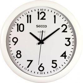 SECCO S TS6007-77 (508)