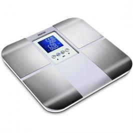 SENCOR Osobní váha  SBS 6015WH