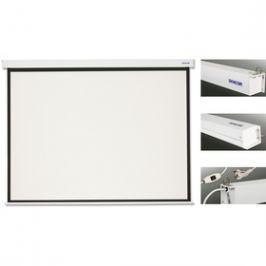 SENCOR SES N203V projekční plátno el