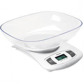SENCOR SKS 4001WH kuchyňská váha