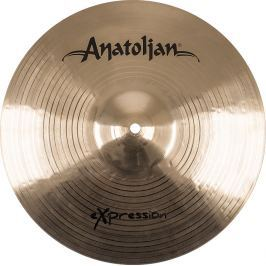 ANATOLIAN ES 06 SPL EXPRESSION SPLASH