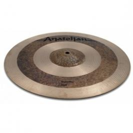ANATOLIAN KS 18 RKCRH KAPPADOKIA CRASH akustické bicí
