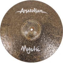 ANATOLIAN MS 18 CRH MYSTIC CRASH