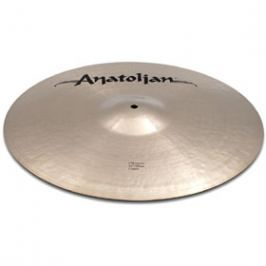 ANATOLIAN US 13 PWHHT ULTIMATE HIHAT